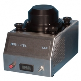 Tricolor Absorption Photometer (TAP)